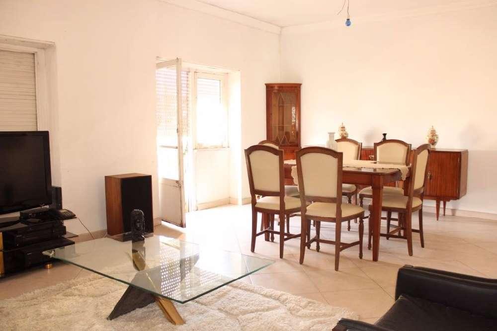 Santo André Barreiro apartment picture 153041