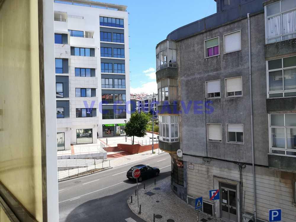 Lisboa Lisbon apartment picture 150999