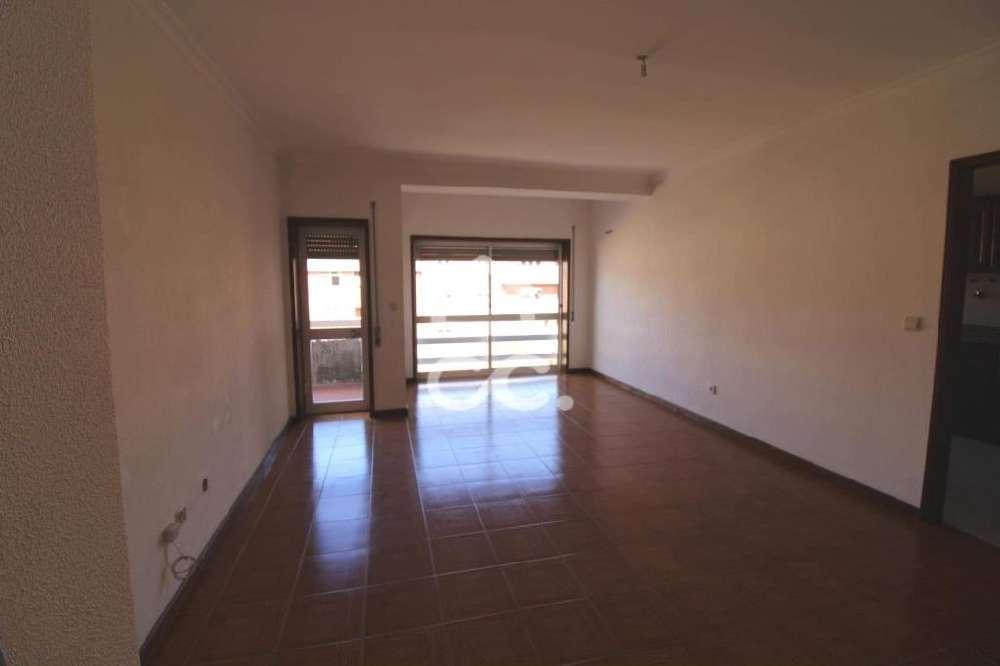Carregal Chaves lägenhet photo 152419