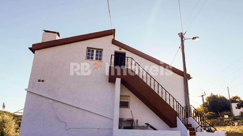Vila Nova Santarém Haus Bild 153717
