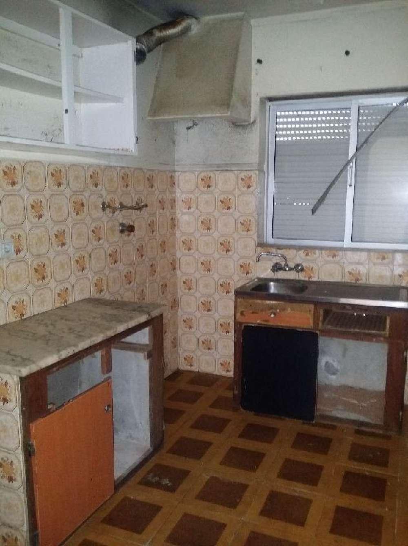 Buarcos Figueira Da Foz casa imagem 151030