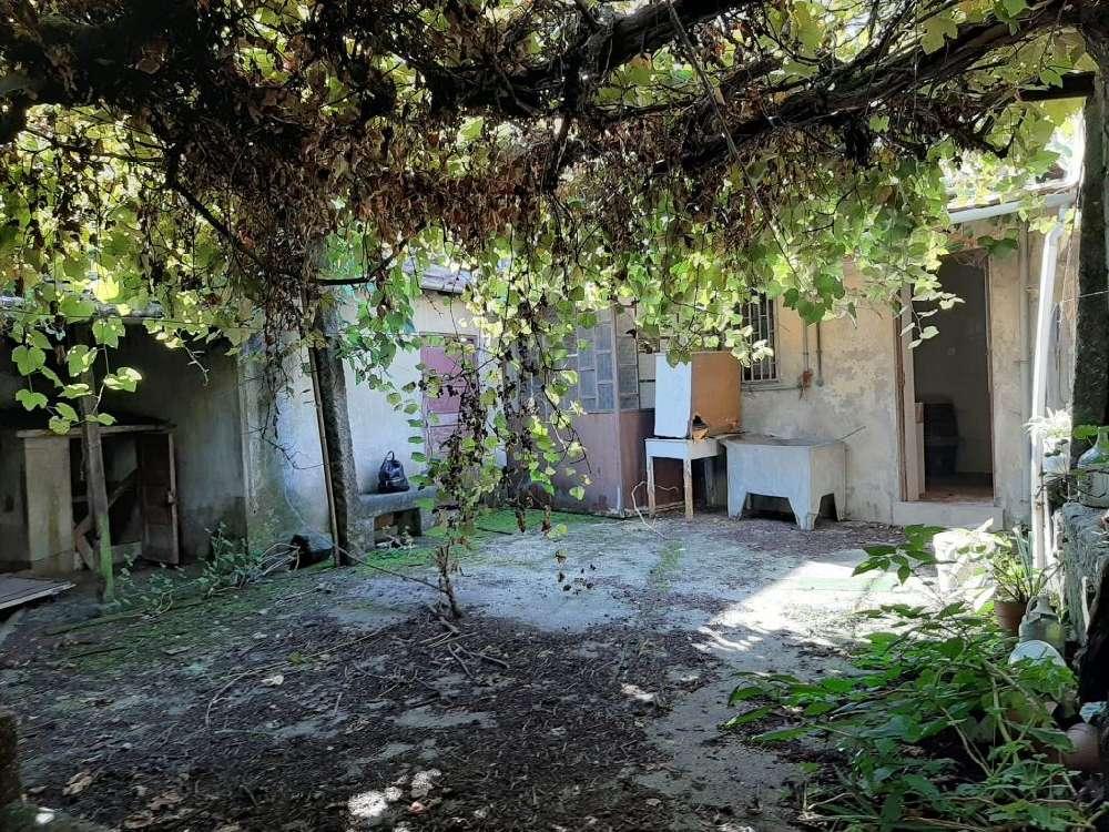 Ermesinde Valongo house picture 151409