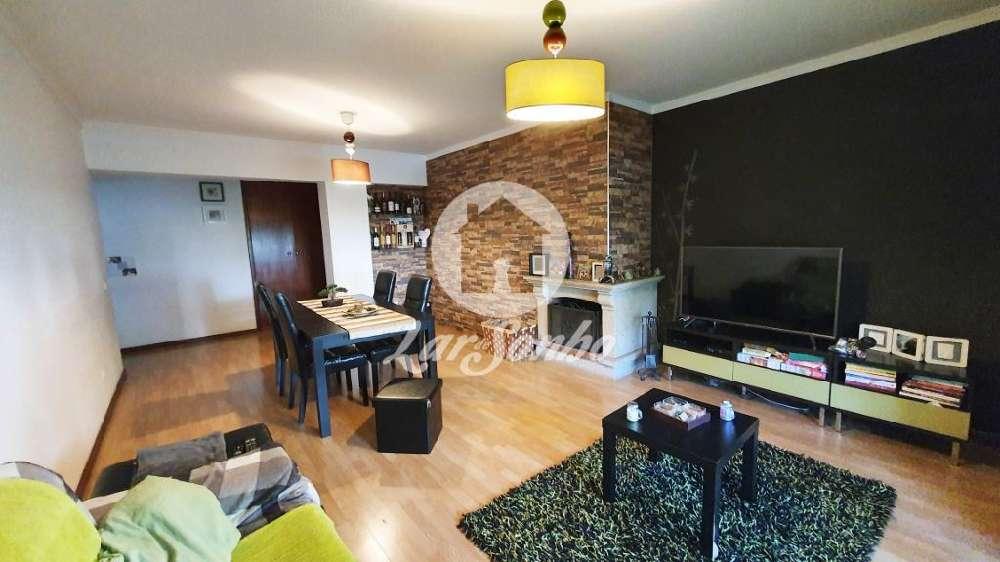 Requião Vila Nova De Famalicão apartment picture 151727