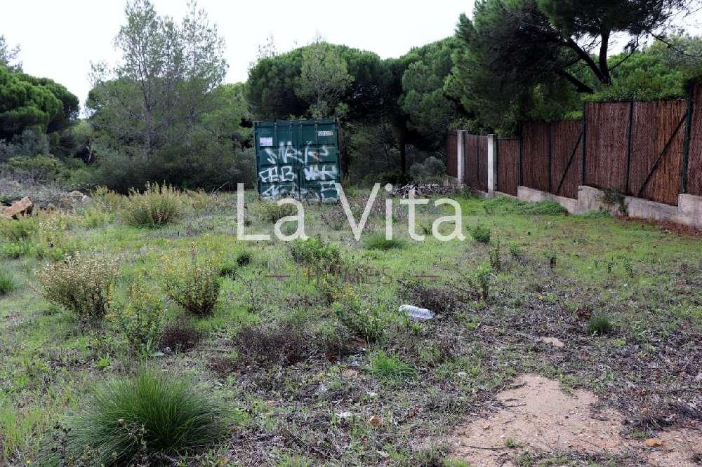 Alcabideche Cascais terrain picture 151662