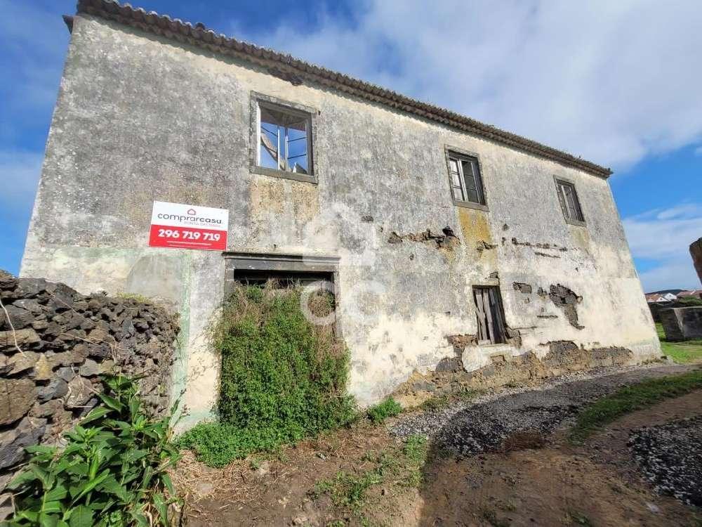 Arrifes Ponta Delgada hus photo 152528