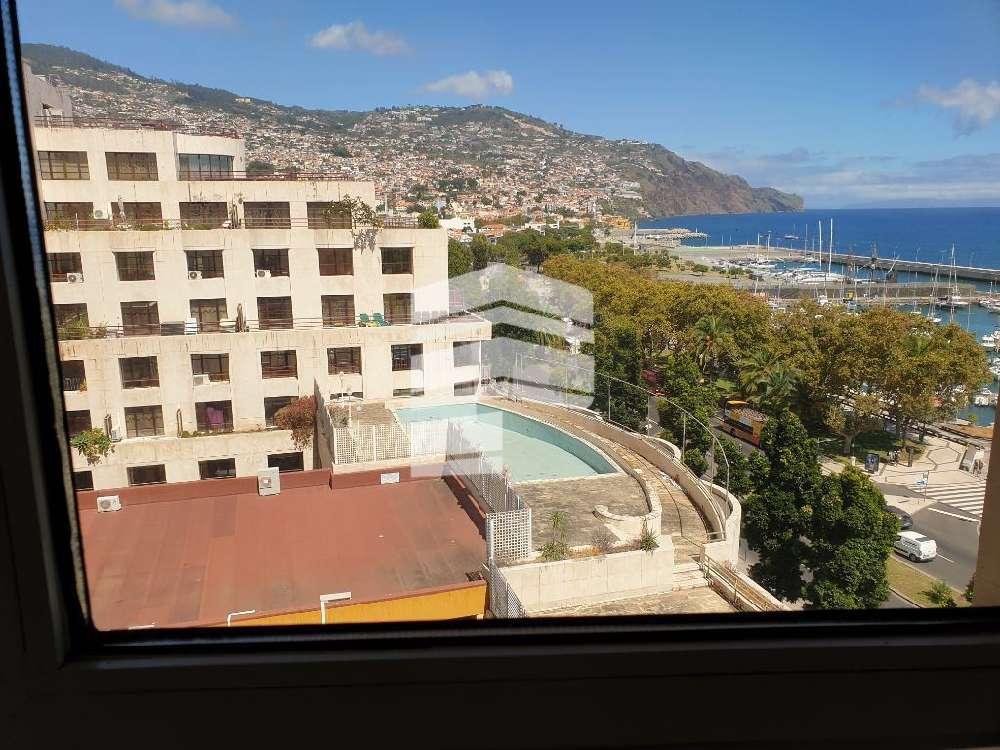 Funchal Funchal hus photo 151255