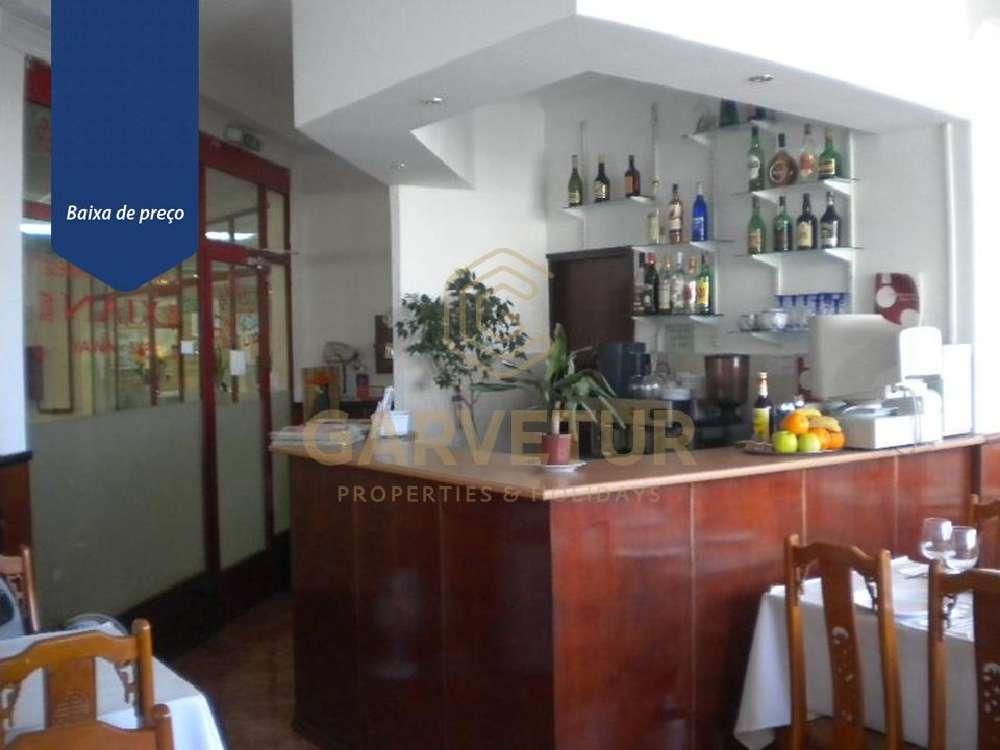 Albufeira Albufeira house picture 151446