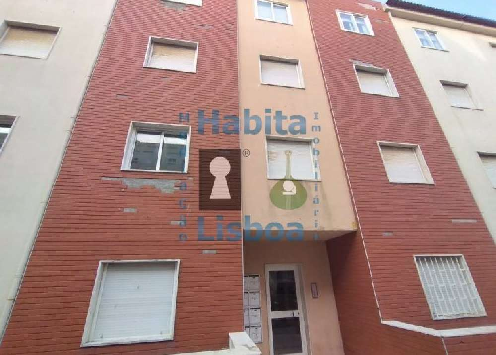 Oeiras Oeiras apartment picture 153263