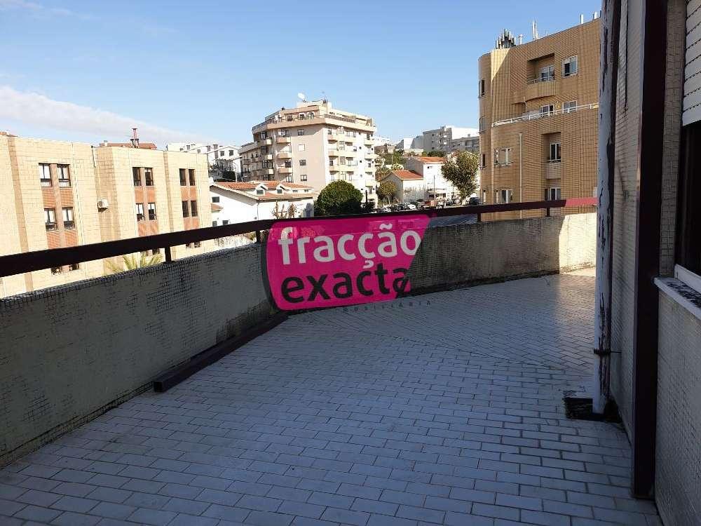São Pedro Nordeste lägenhet photo 152705
