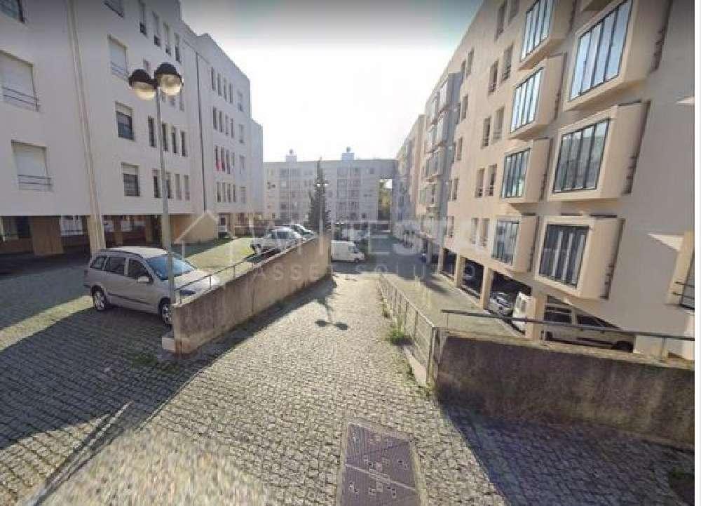 Vila do Porto Vila Do Porto house picture 152405