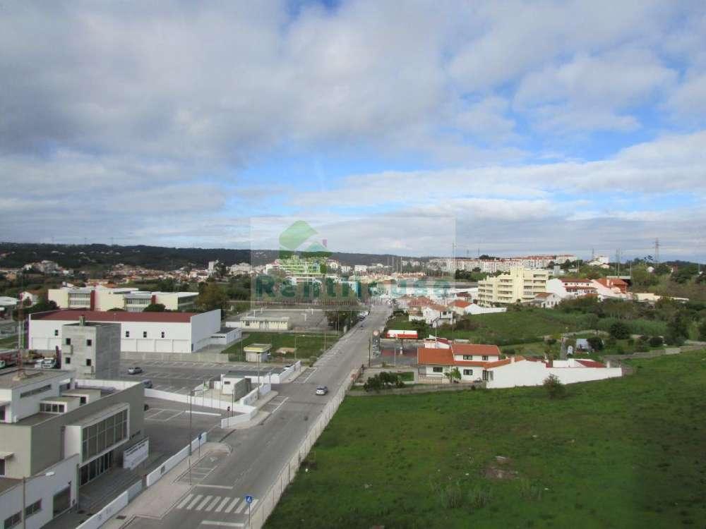Buarcos Figueira Da Foz lägenhet photo 153318