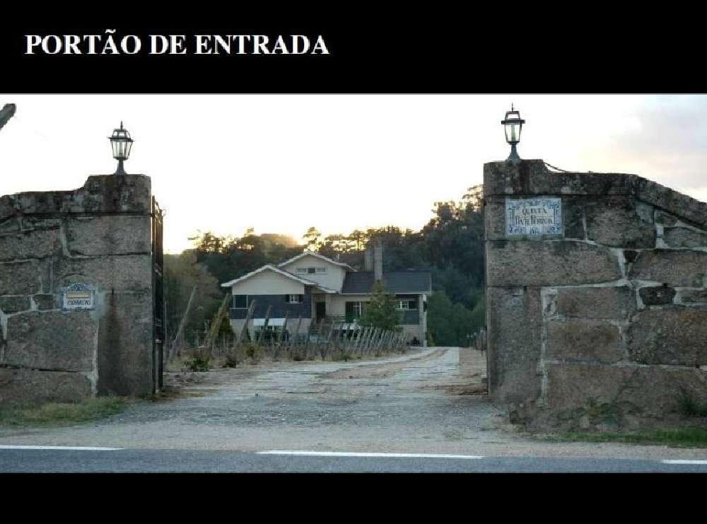 出售 屋 Lagarinhos Guarda 1