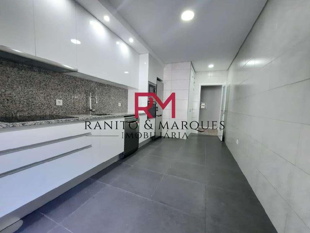 Pereiro Paredes De Coura apartment picture 152865