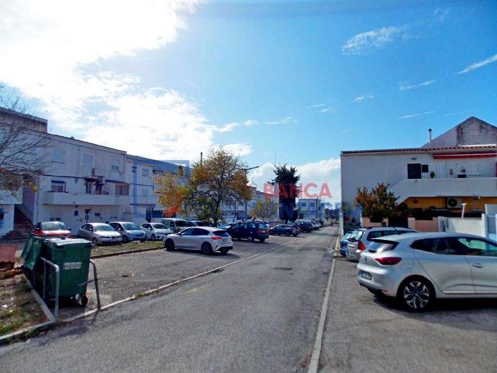 Sobreda Almada apartment picture 151043