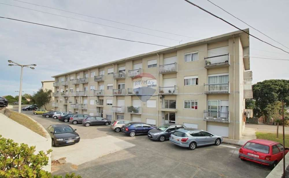 Espinho Espinho lägenhet photo 151941