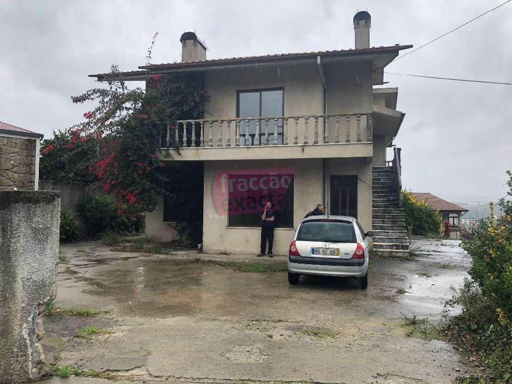 Gondomar Gondomar house picture 152630