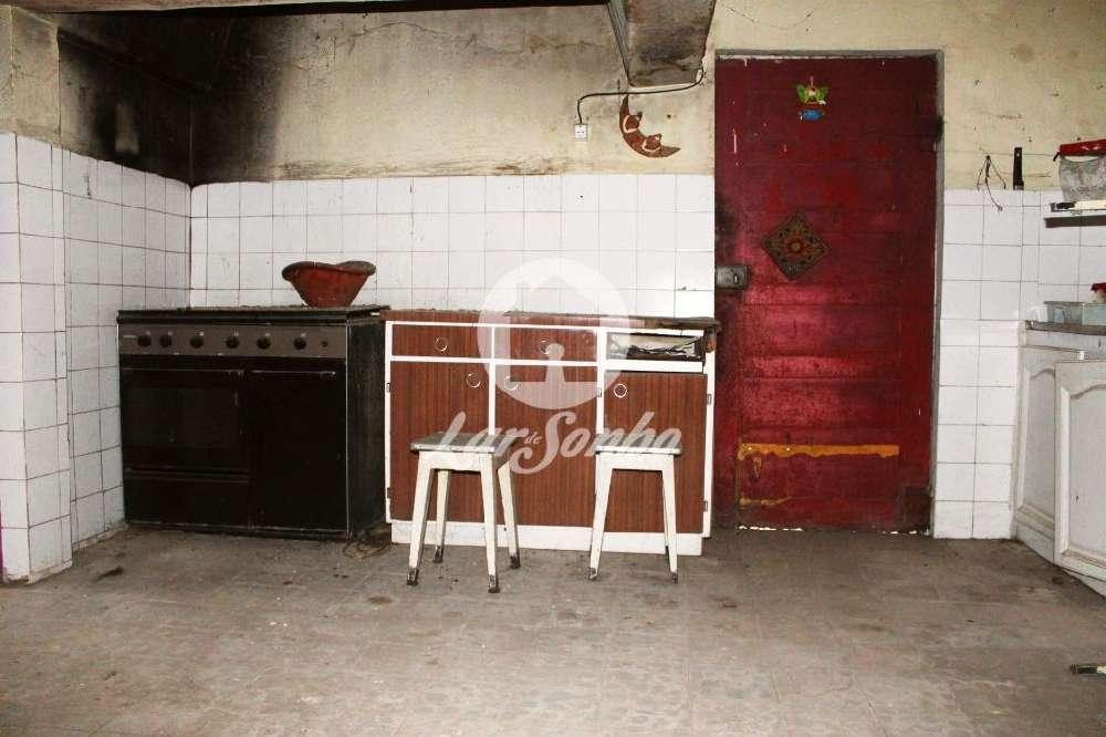 Fonte Coberta Barcelos house picture 153338