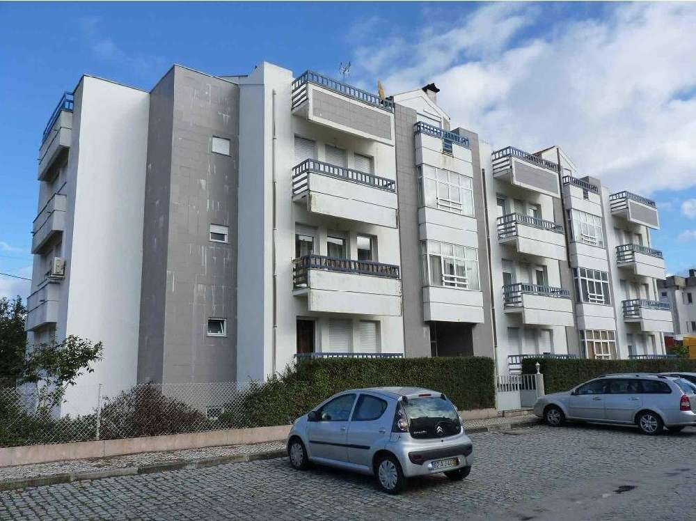 Beijós Carregal Do Sal appartement photo 153247