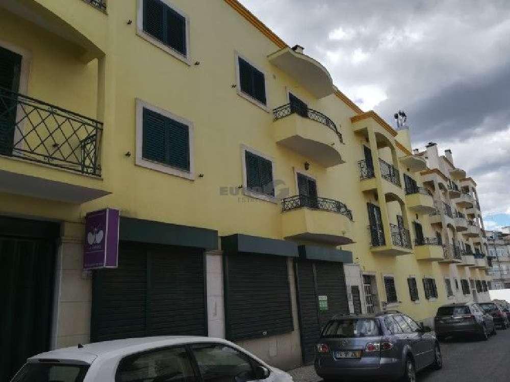 Cadafais Alenquer house picture 151685