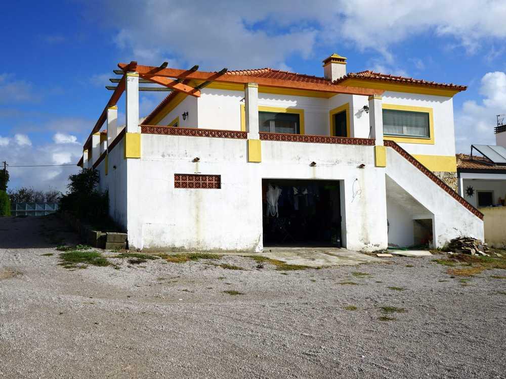 Vale Covo Leiria casa imagem 153576