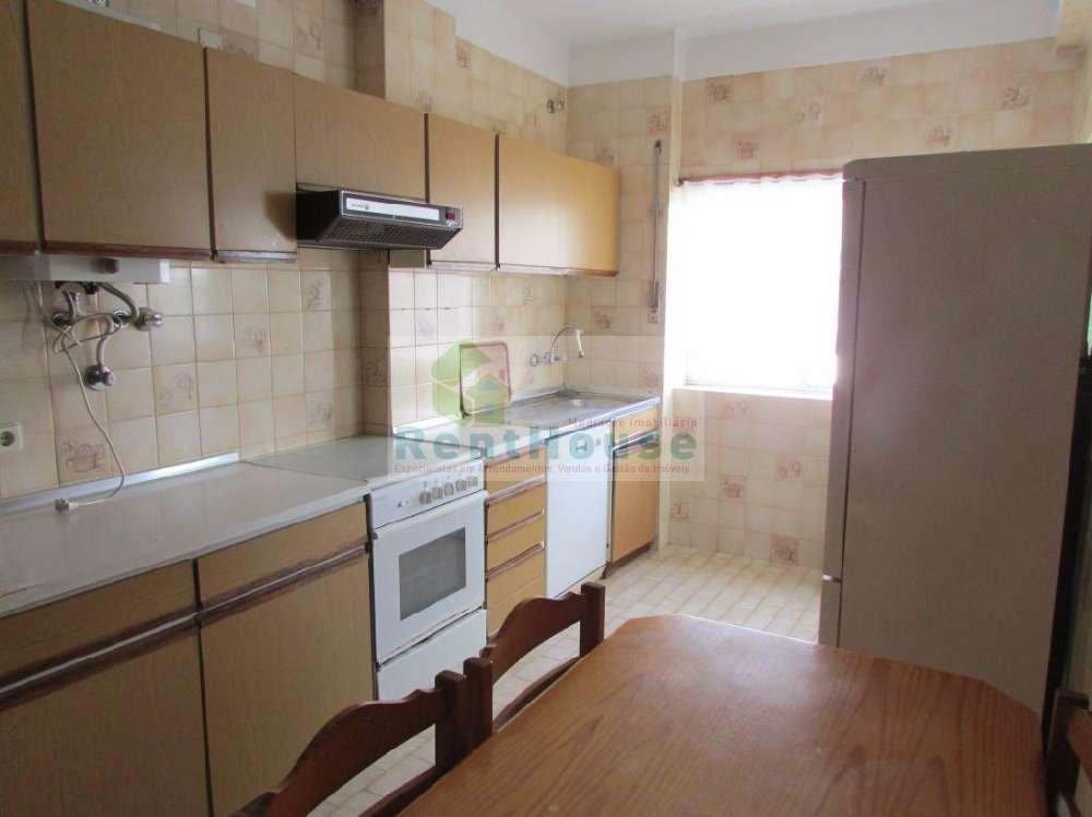 Buarcos Figueira Da Foz apartment picture 153319