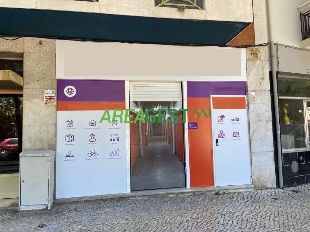Lisboa Lisbon house picture 151995