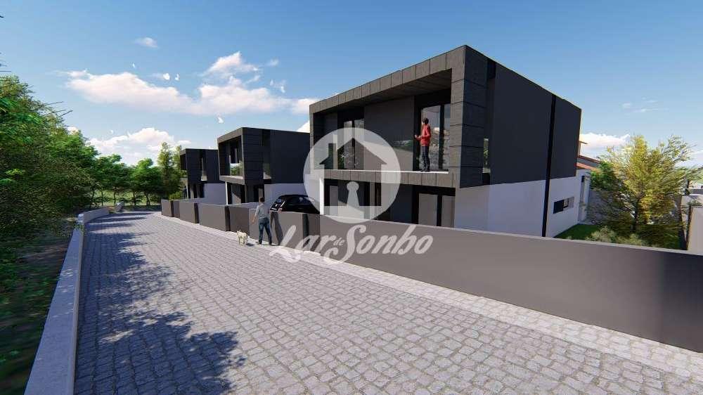 Curvos Esposende hus photo 153334