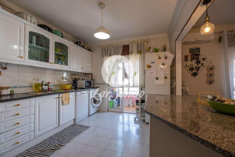 Setúbal Setúbal apartment picture 151922