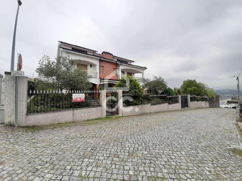 Banho e Carvalhosa Marco De Canaveses hus photo 152483