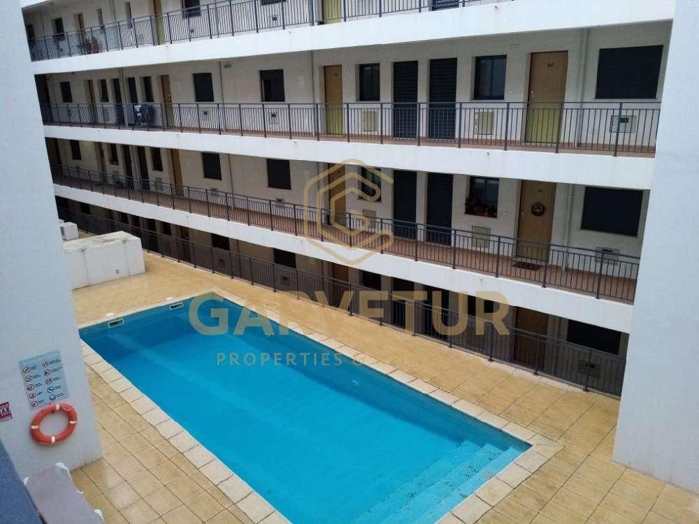 Olhão Olhão appartement photo 151504