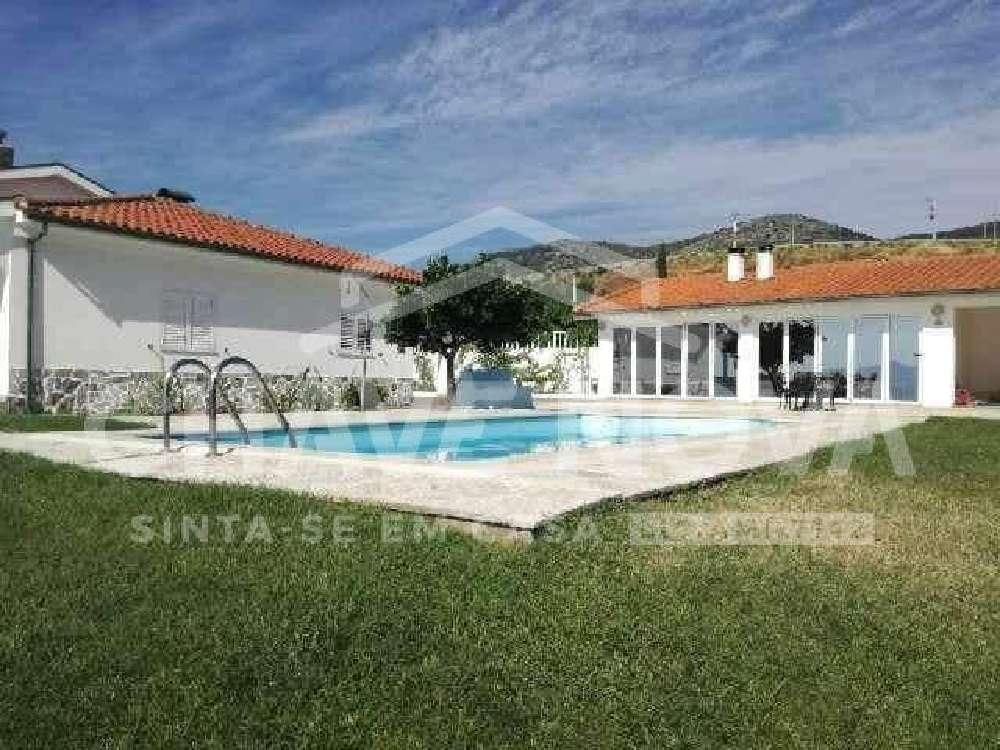 Lamas de Orelhão Mirandela house picture 152401