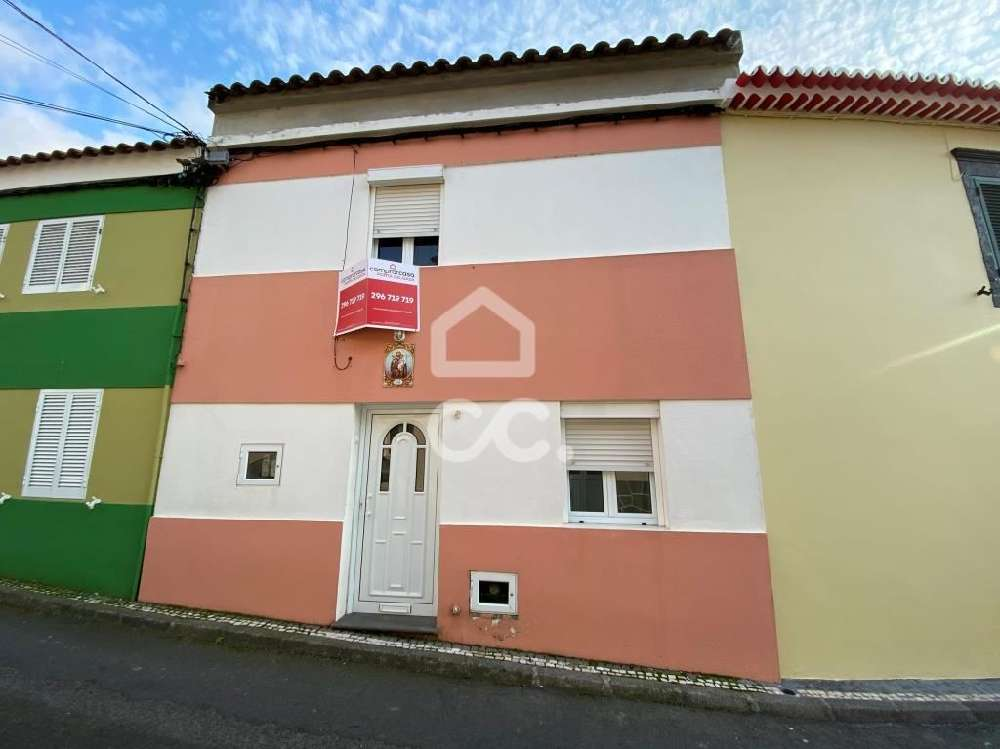 Lagoa Lagoa (São Miguel) 屋 照片 #request.properties.id#