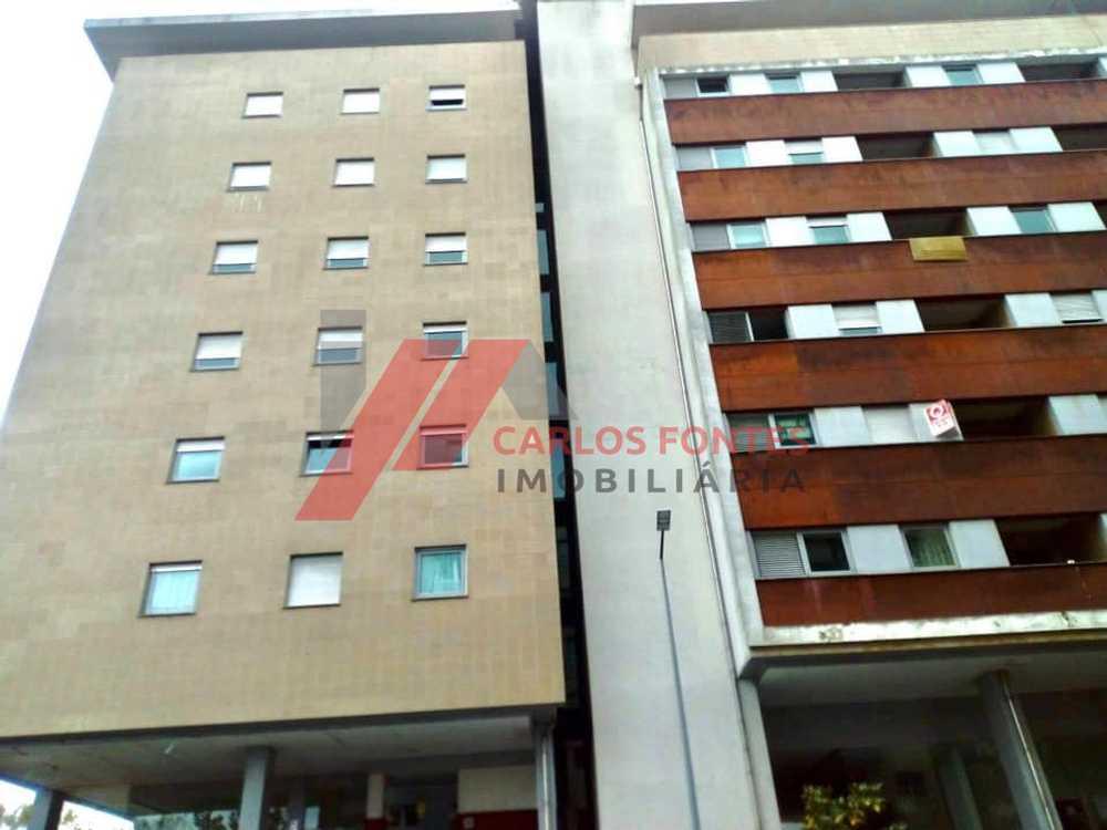 Vila Nova Bragança apartment picture 153668