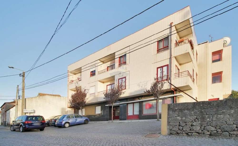 Maia Maia apartment picture 151947