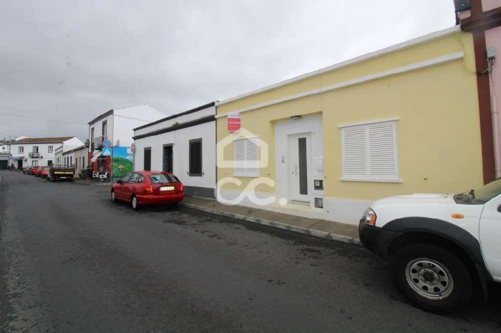 Fajã de Baixo Ponta Delgada hus photo 152527