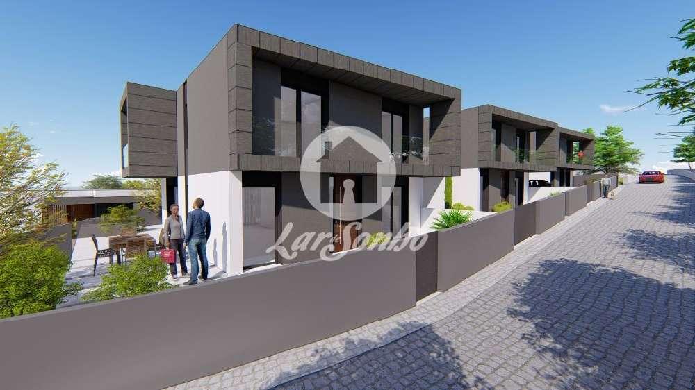 Curvos Esposende casa foto #request.properties.id#