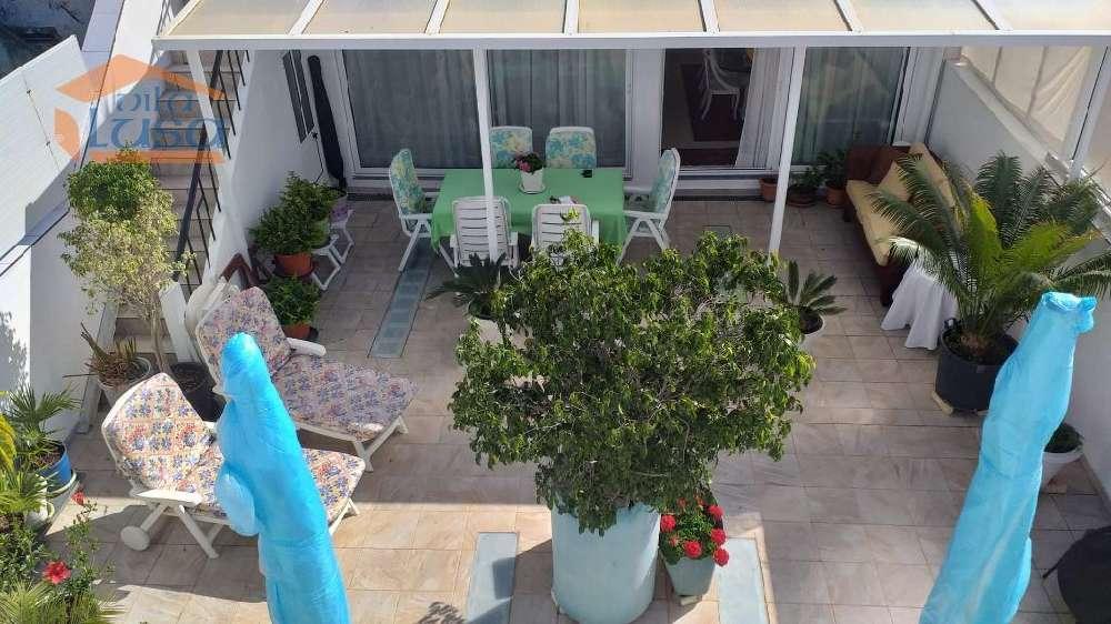 Portimão Portimão apartment picture 152887