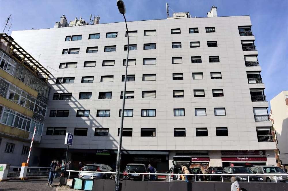 Agualva-Cacém Sintra apartment picture 151031