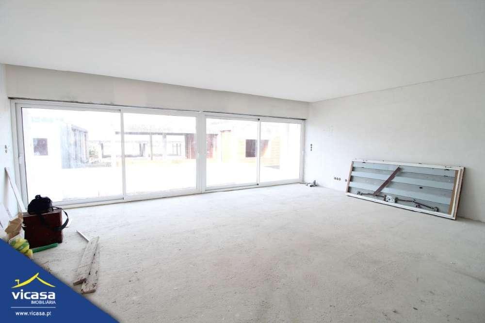 Viana do Castelo Viana Do Castelo 屋 照片 #request.properties.id#