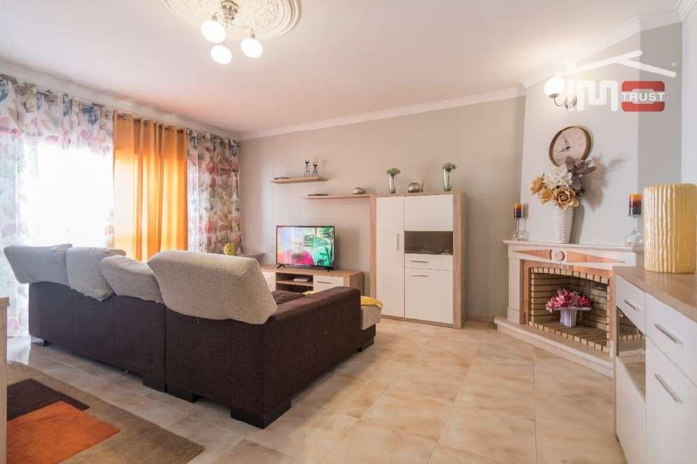 Agualva-Cacém Sintra apartment picture 153314