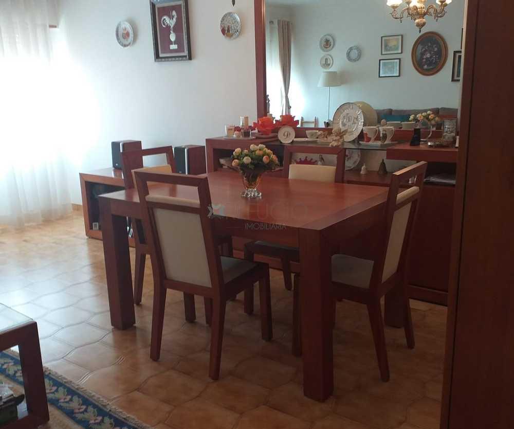 Lisboa Lisbon apartment picture 153691