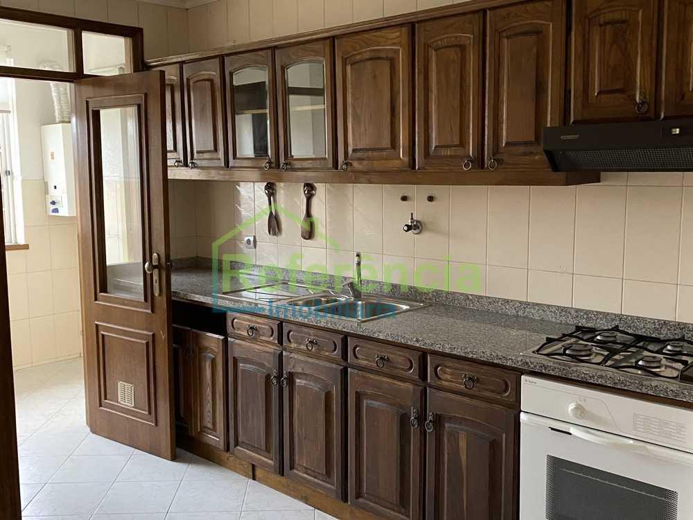 Maranhão Corvo appartement photo 150980