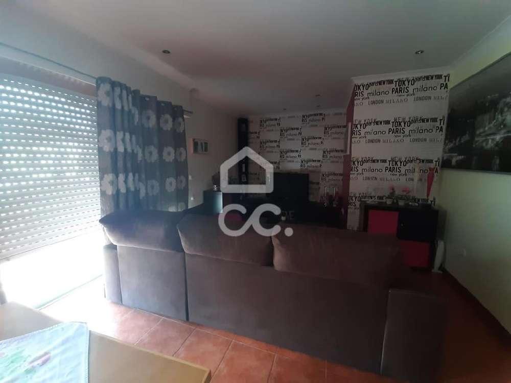 Lajedo Paredes De Coura apartment picture 152473