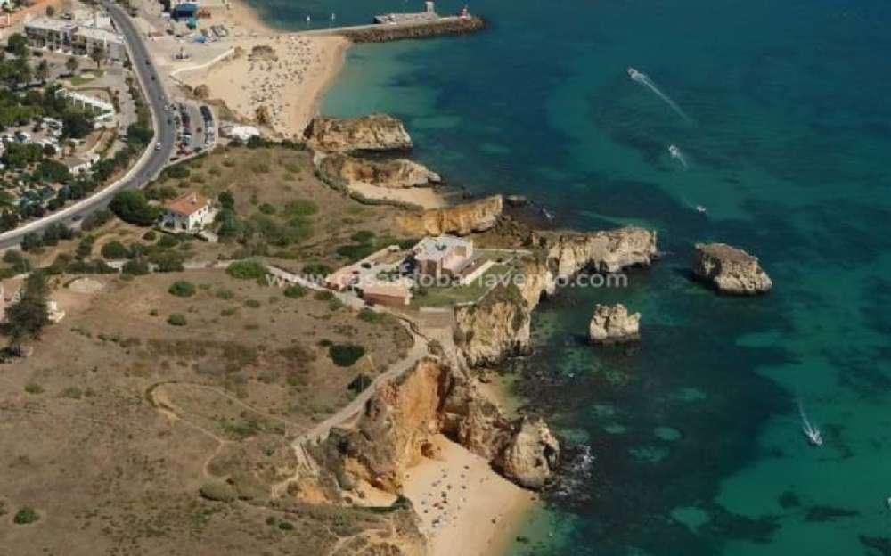 Porches Lagoa (Algarve) villa photo 153661