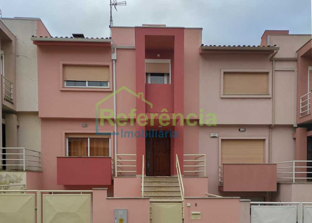 Cravelas de Cima Vila Real house picture 150983