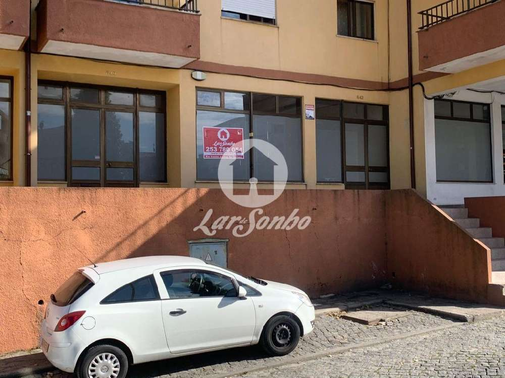 Fafe Fafe house picture 152360