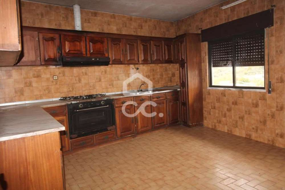 Samaiões Chaves house picture 152423
