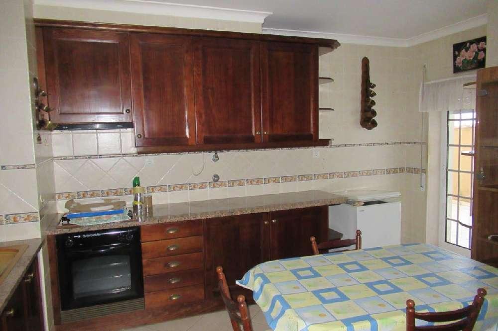 Entroncamento Entroncamento apartment picture 151563