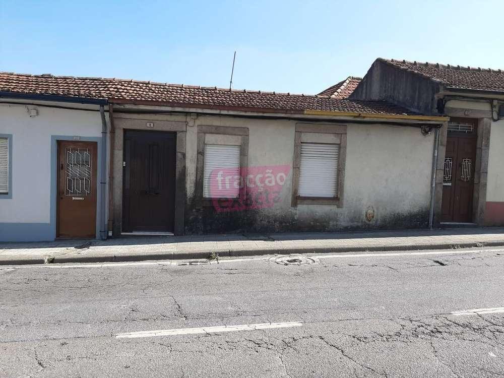 Ermesinde Valongo house picture 152634