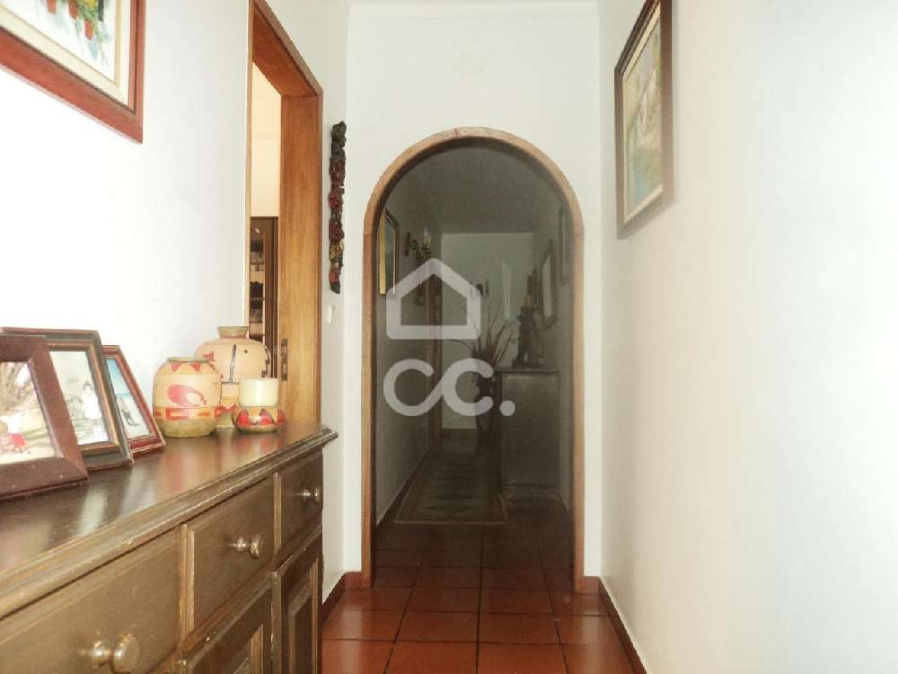 Abrantes Abrantes appartement photo 152413